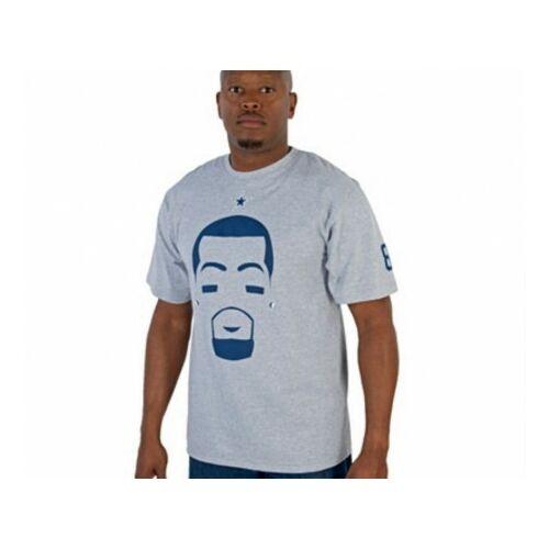 Dallas Cowboys Dez Face Tee férfi póló