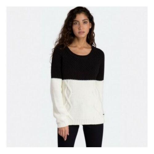 Billabong Női kötött pulóver