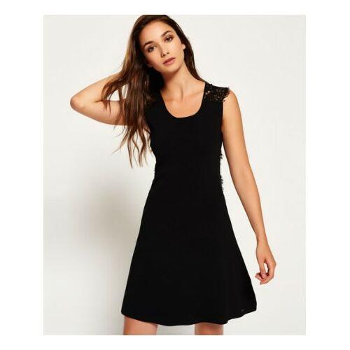 Superdry Alina Dress Női alkalmi ruha