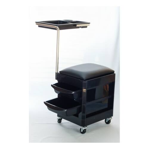 Kozmetikus szék