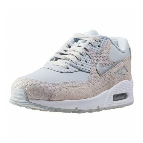 Nike Air Max90 prm női cipő
