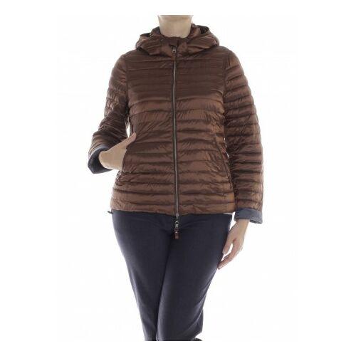 Kocca Colection női kabát, Bordó