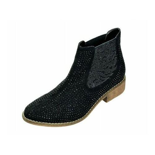 Memoflex München Női cipő