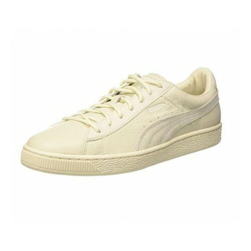 Puma Unisex 361352 felnőt Sneaker cipő