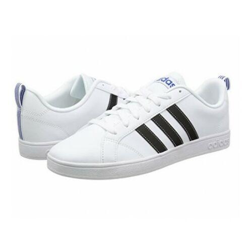 Adidas VS Advengate cipő