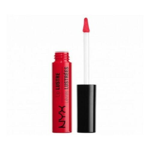 NYX Lip Lustre Glossy