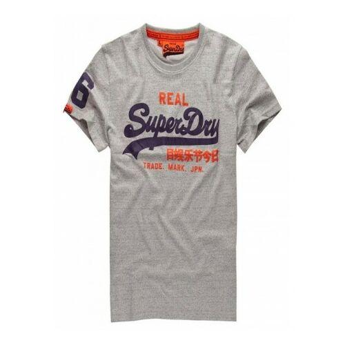 Superdry Férfi póló