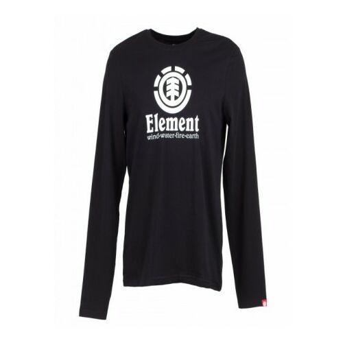 Element hosszú ujjú póló