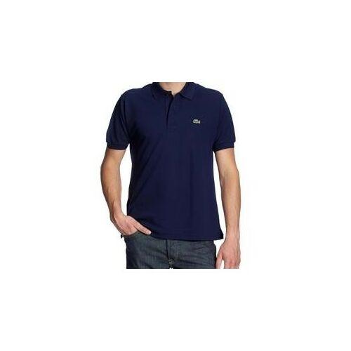 Lacoste Classic Fit férfi póló