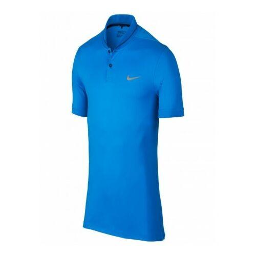 Nike Golf póló