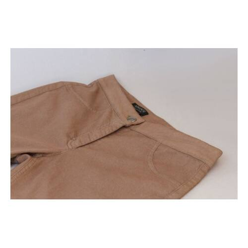 Apanage collection nadrág, 36 méretben