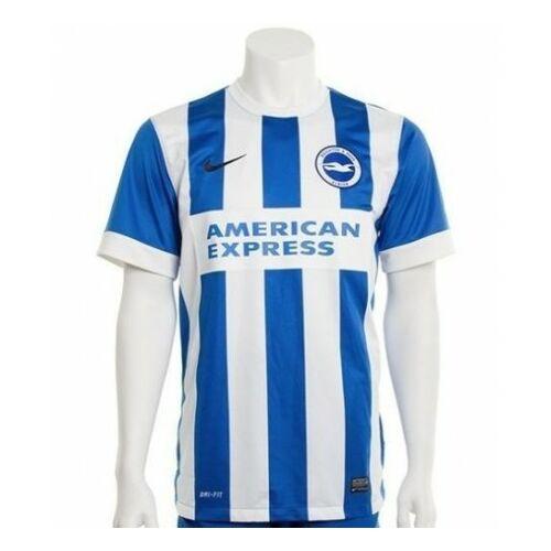 Nike Brighton &Hove Albion mez