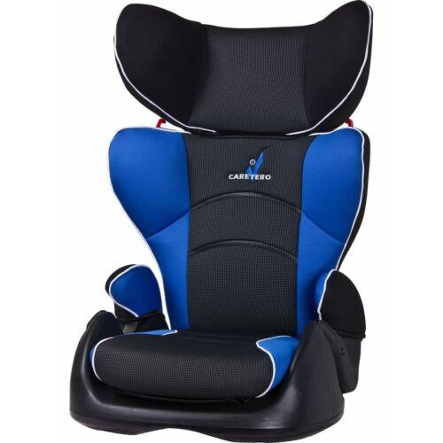 Autós gyerekülés CARETERO Movilo blue 2016