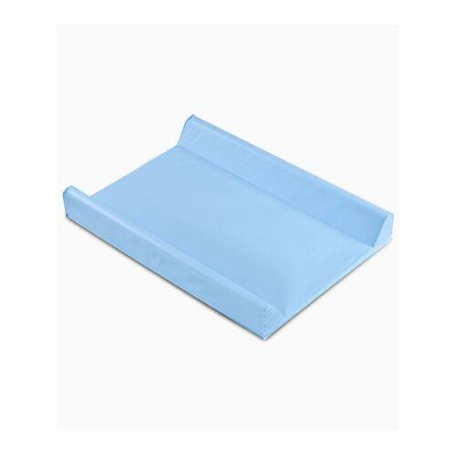 Pelenkázófeltét Sensillo kék
