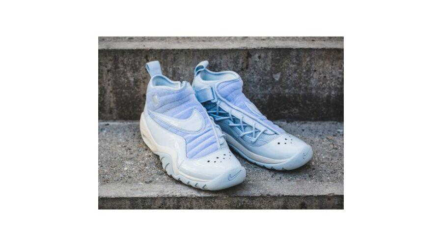 Cipő Nike Cipők Air Ndestrukt Férfi Shake TK1Jclu3F
