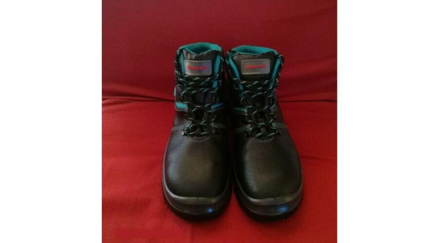 Férfi cipők-Honeywell munkavédelmi cipő d90ee1206d