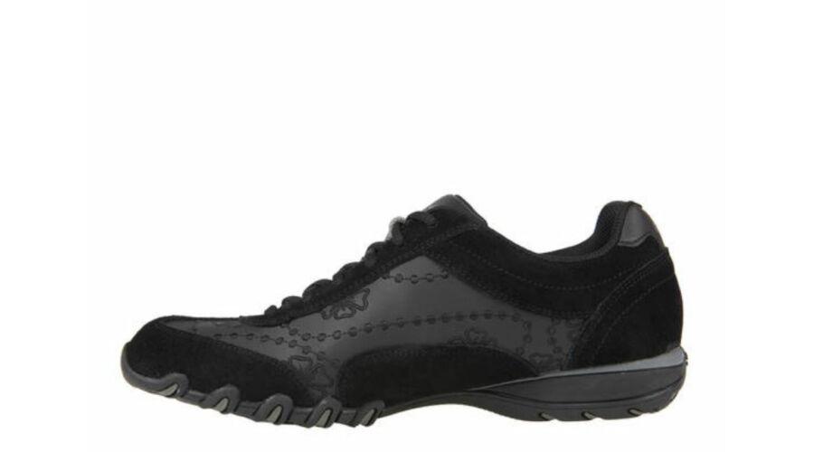 Cipő-SKECHERS SNEAKER LADY OPERATOR Női sport cipő e96ad14beb