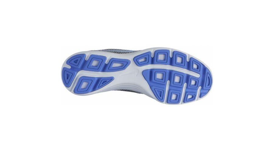 Cipő-Nike Revolution 3 női cipő 4e7bcd62eb