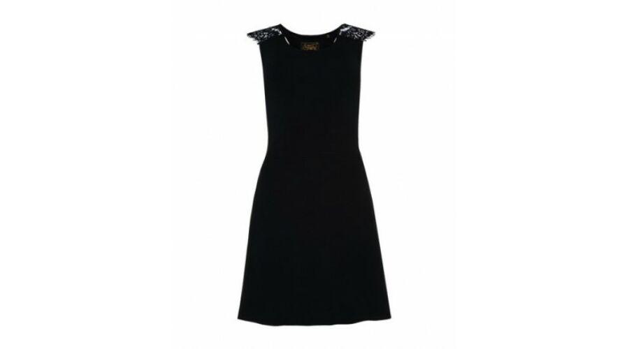 Felsőruházat-Superdry Alina Dress Női alkalmi ruha 2e0bee4c18
